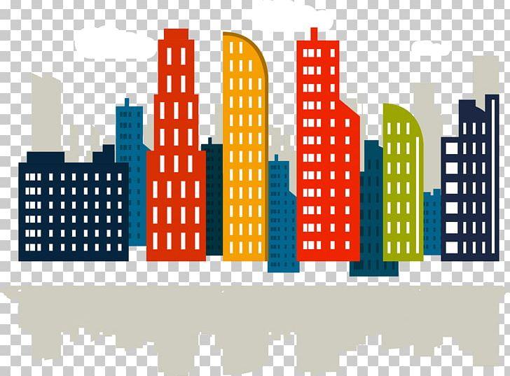 Building Smart City Illustration PNG, Clipart, Balloon Cartoon, Boy
