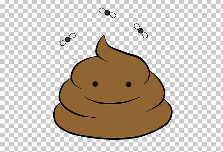 Feces Stercobilin Shit Ringworld Bilirubin PNG, Clipart,  Free PNG Download