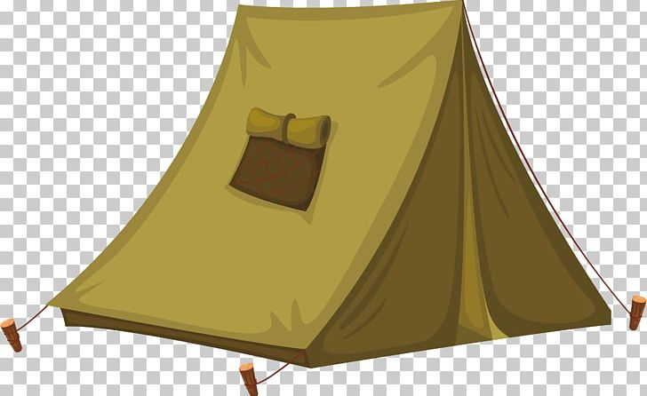 Tent T-shirt PNG, Clipart, Angle, Army, Army Vector, Background Green, Camping Free PNG Download
