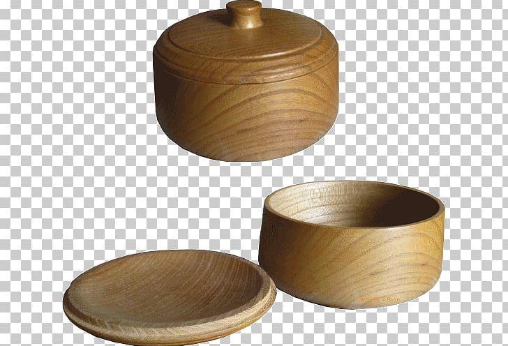Lid Bowl Wood Rabbet /m/083vt PNG, Clipart, Bowl, Cartoon, Lathe, Lid, M083vt Free PNG Download
