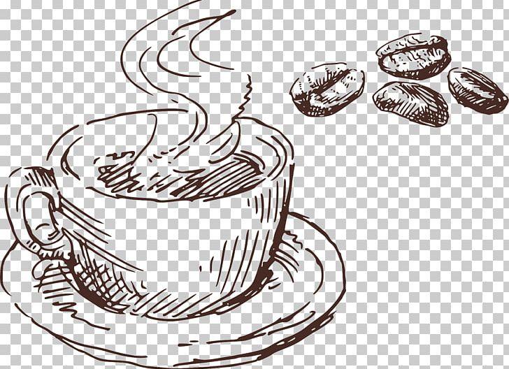 Menu MugMugsBlack PngClipartBeer Cafe Coffee Cup And vwmNn0O8