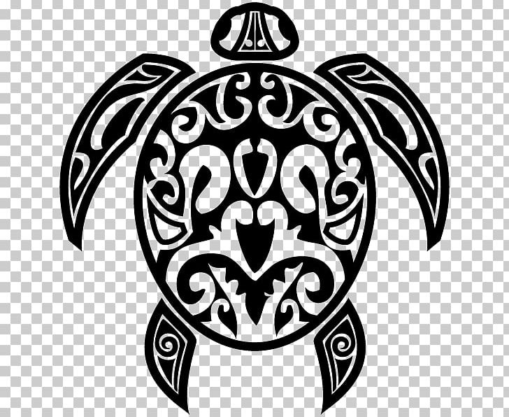 Green Sea Turtle PNG, Clipart, Animals, Art, Black, Black And White, Brand Free PNG Download