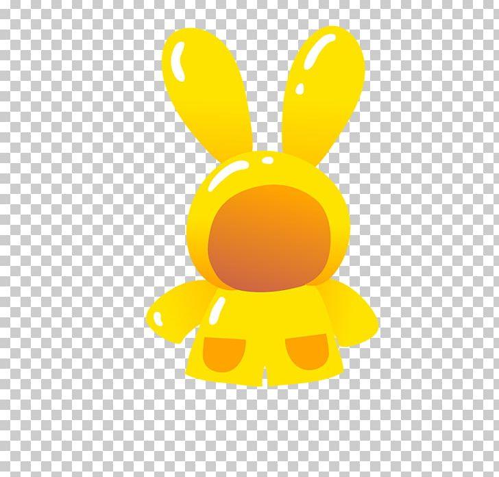 Rabbit PNG, Clipart, Animal, Animals, Cartoon, Cartoon Rabbit, Computer Wallpaper Free PNG Download