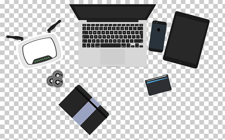 Mobile Marketing Business Marketing Strategy Content Marketing PNG, Clipart, Advertising, Business, Content Marketing, Electronics, Gadget Free PNG Download