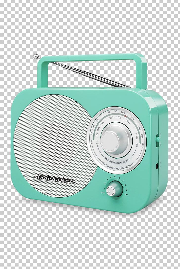 Radio FM Broadcasting AM Broadcasting Audio PNG, Clipart, Am Broadcasting, Antique Radio, Audio, Compact Cassette, Digital Audio Broadcasting Free PNG Download