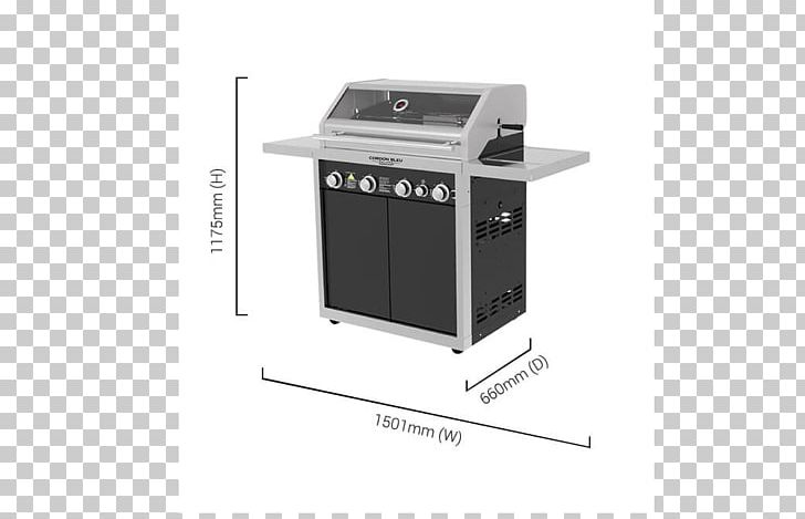 Cordon Bleu Barbecue Outdoor Grill Rack & Topper Barbeques Galore Shelf PNG, Clipart, Angle, Barbecue, Barbeques Galore, Cast Iron, Chevrolet Camaro Free PNG Download
