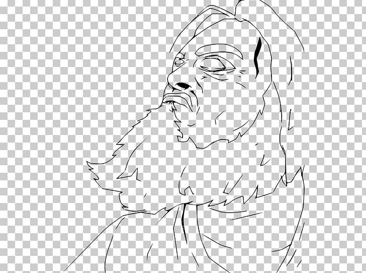 Line Art Drawing PNG, Clipart, Arm, Art, Artwork, Black, Cartoon Free PNG Download