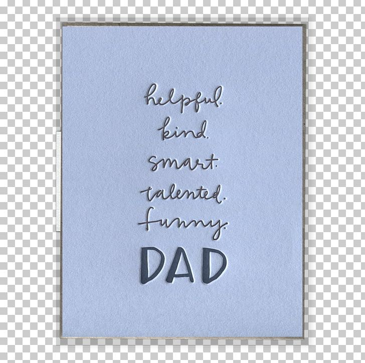 Wedding Invitation Greeting Note Cards Fathers Day PNG Clipart Amp Birthday Card