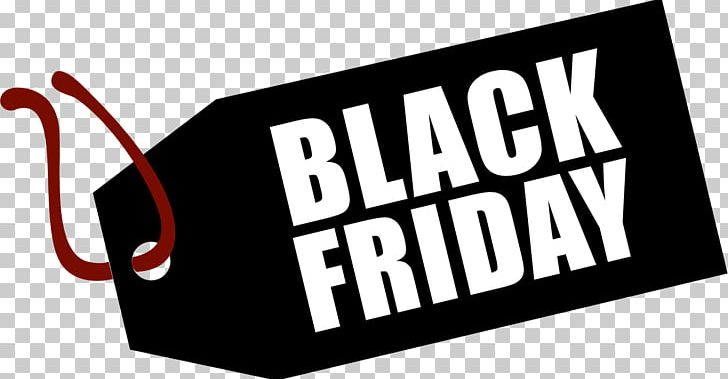 Discounts And Allowances Black Friday Retail Cyber Monday Shopping PNG, Clipart, Area, Black Friday, Brand, Cyber Monday, Deal Of The Day Free PNG Download