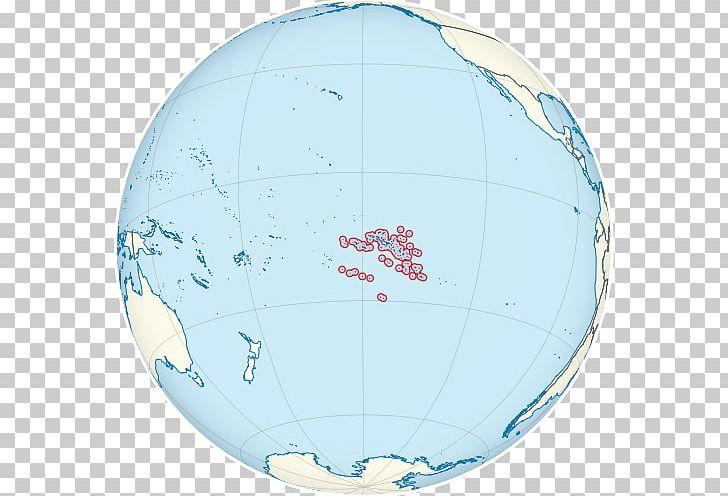 University Of French Polynesia Tupai Bora Bora Island