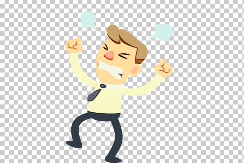 Human Character Meter Behavior Character Created By PNG, Clipart, Behavior, Character, Character Created By, Human, Meter Free PNG Download