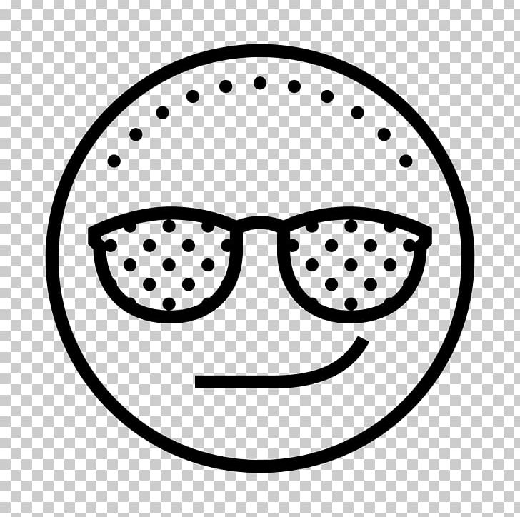 Computer Icons Font PNG, Clipart, Android, Area, Black And White, Celebrities, Circle Free PNG Download