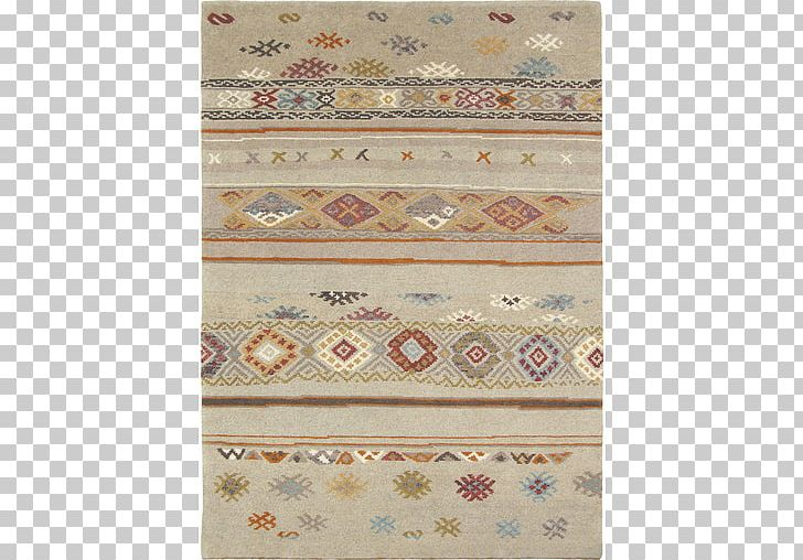 Carpet Wool Tufting Woven Fabric Tibetan Rug PNG, Clipart, Beige, Blue, Carpet, Color, Fiber Free PNG Download