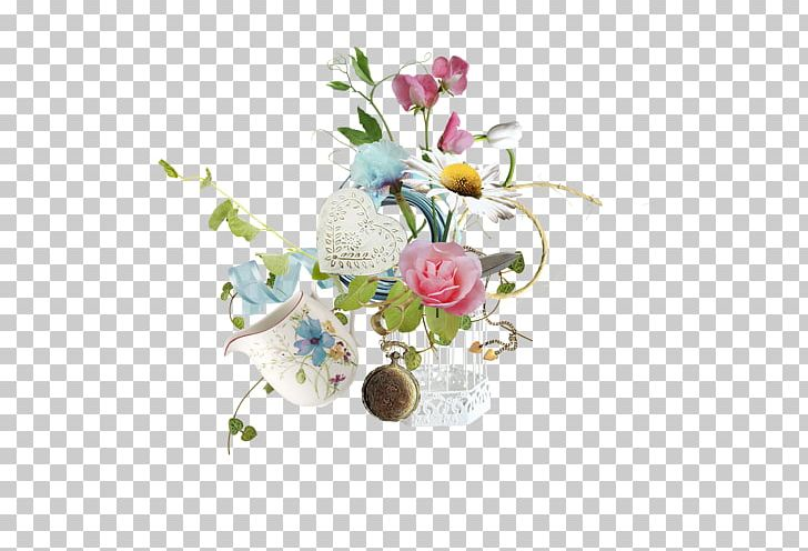 Flower PNG, Clipart, Artificial Flower, Blog, Cut Flowers, Deco, Drawing Free PNG Download