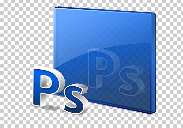 Photoshop Logo Png Transparent Images - Transparent Adobe Photoshop Logo  Png , Free Transparent Clipart - ClipartKey