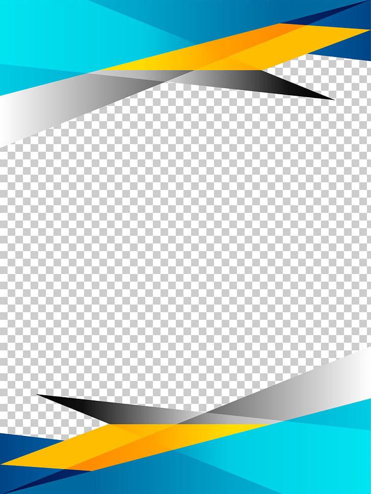 Euclidean PNG, Clipart, Angle, Background, Background Template, Blue, Border Frame Free PNG Download
