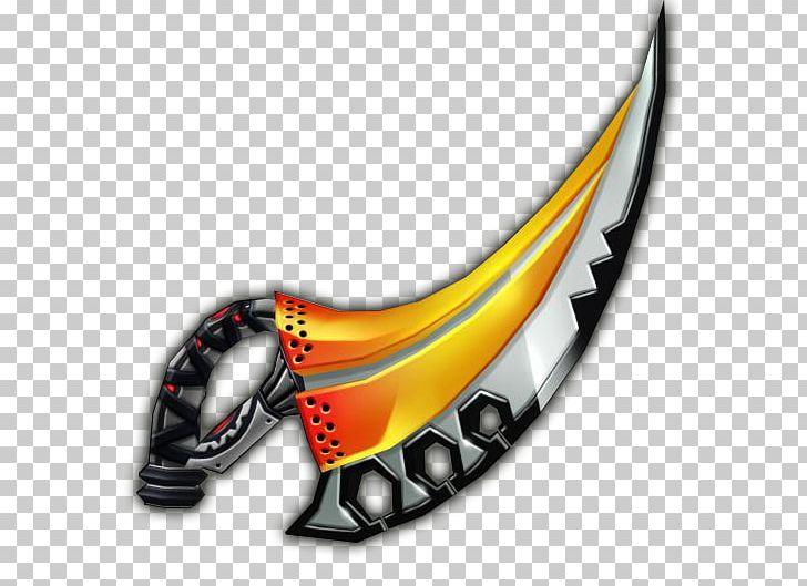 S4 League Melee Weapon Dagger PNG, Clipart, Automotive Design