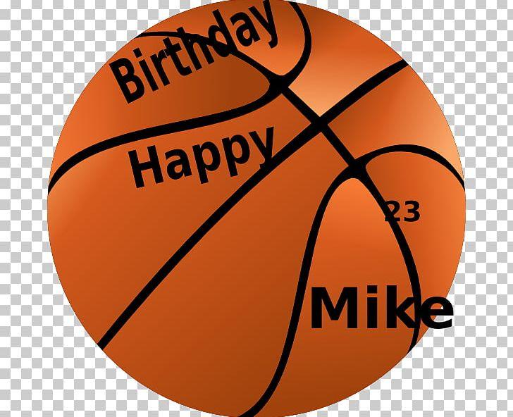 Basketball Philadelphia Eagles Logo PNG, Clipart, Ball, Ball Game, Basketball, Brand, Frank Pallone Free PNG Download