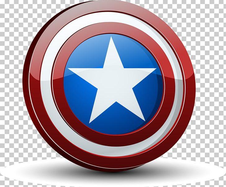 Captain America Iron Man Spider-Man Superhero Batman PNG, Clipart, Batman, Biochemical Weapon, Captain America, Character, Circle Free PNG Download