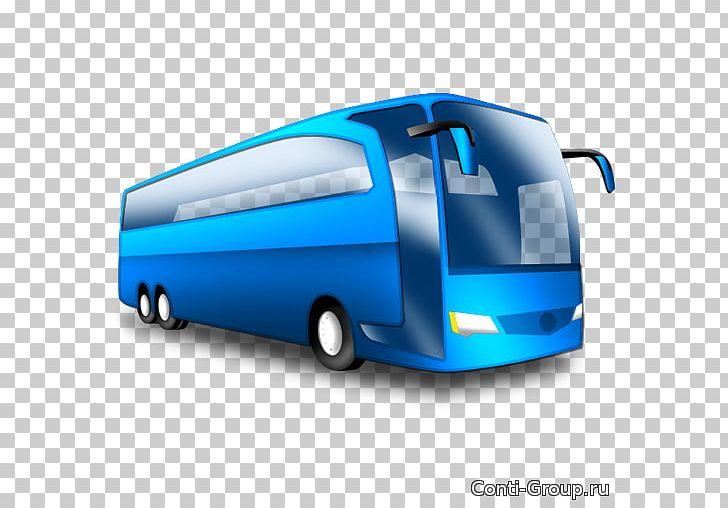 Public Transport Bus Service Transit Bus Portable Network Graphics Tour Bus Service PNG, Clipart, Automotive Design, Blue, Bus, Bus Stop, Car Free PNG Download
