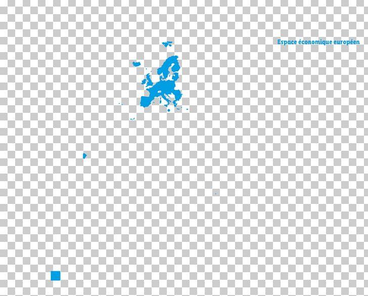 Logo Brand Desktop Font PNG, Clipart, Angle, Area, Azure, Blue, Brand Free PNG Download
