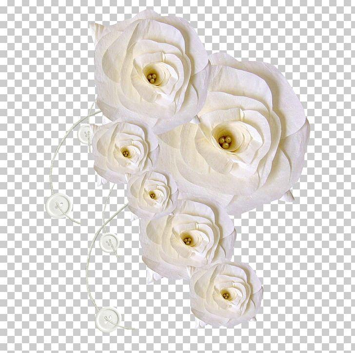 Garden Roses Floral Design Cut Flowers Flower Bouquet PNG, Clipart, Artificial Flower, Ceremony, Cut Flowers, Floral Design, Floristry Free PNG Download