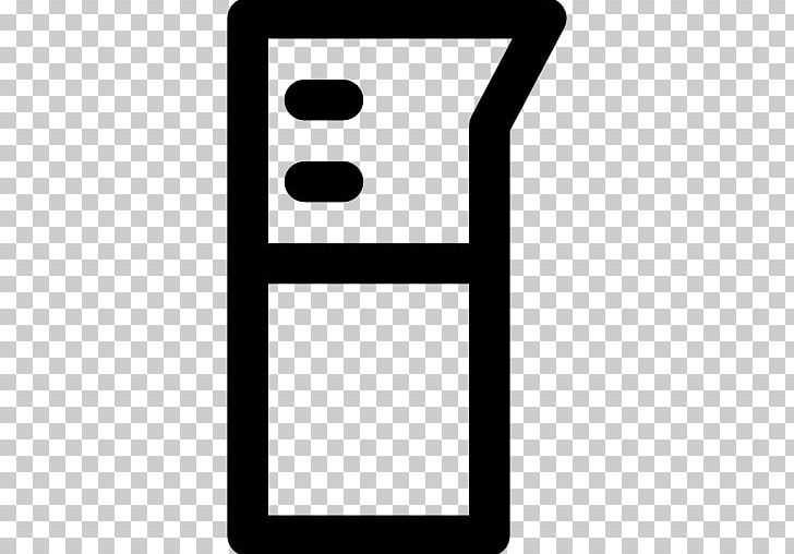 Mobile Phone Accessories Line Font PNG, Clipart, Art, Black, Black M, Iphone, Line Free PNG Download