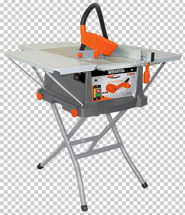 Superb Table Saws Circular Saw Wood Png Clipart Angle Bench Ocoug Best Dining Table And Chair Ideas Images Ocougorg