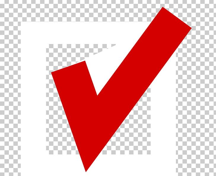 Check Mark Tick Computer Icons PNG, Clipart, Angle, Brand, Button, Checkbox, Check Mark Free PNG Download
