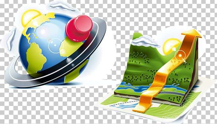 Gps Navigation Device Mobile App Icon Png Clipart Cloud
