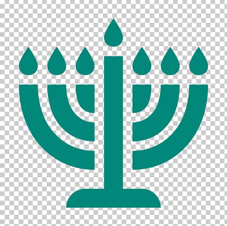 Temple In Jerusalem Menorah Symbol Computer Icons Judaism PNG, Clipart, Area, Computer Icons, Desktop Wallpaper, Hanukkah, Jewish Free PNG Download