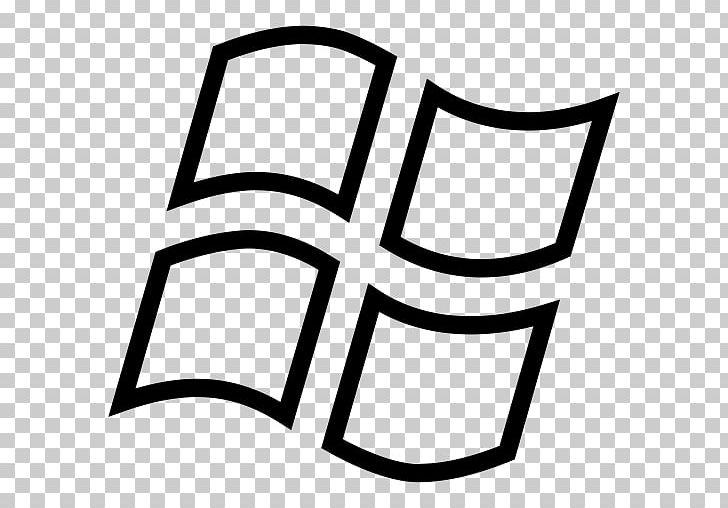 Computer Icons Button Windows 7 Start Menu PNG, Clipart