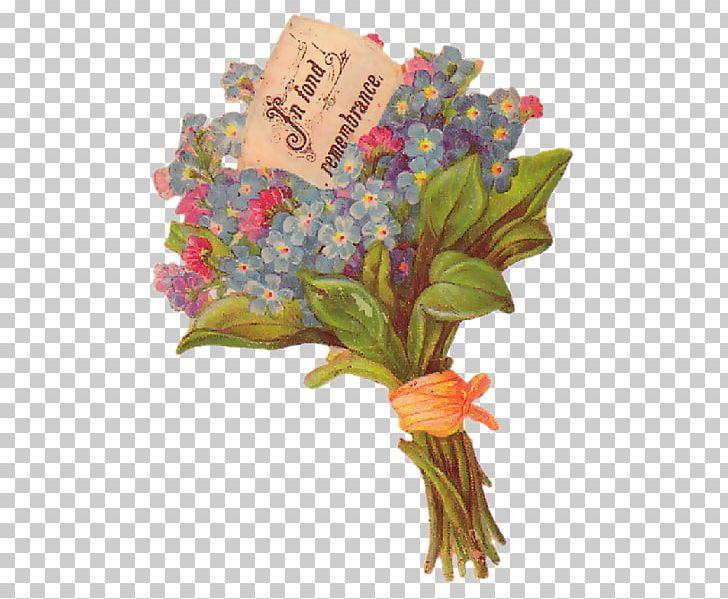 Floral Design Cut Flowers Flower Bouquet Victorian Era Png Clipart