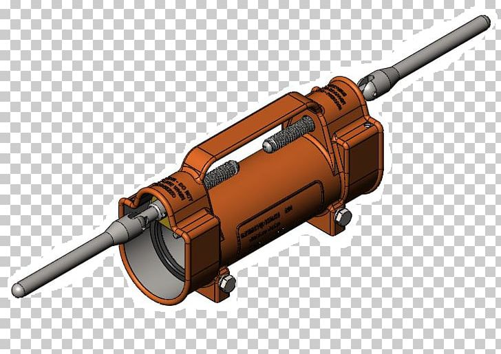 Tool Machine PNG, Clipart, Hardware, Iso, Machine, Tool Free PNG Download