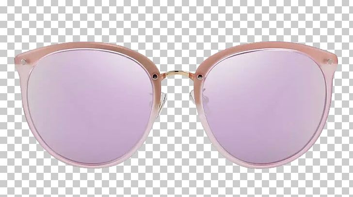 Sunglasses Goggles PNG, Clipart, Accessories, Broken Glass, Eyewear, Glass, Glasses Free PNG Download