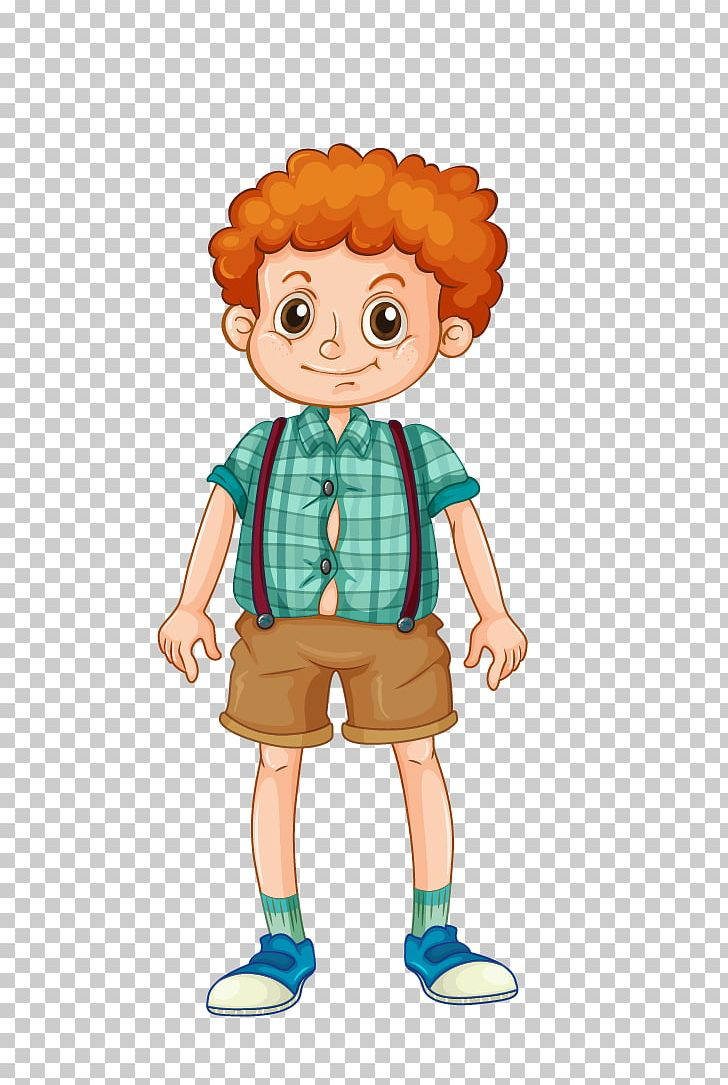Stock Photography PNG, Clipart, Art, Baby Boy, Boy, Boy Cartoon, Boys Free PNG Download
