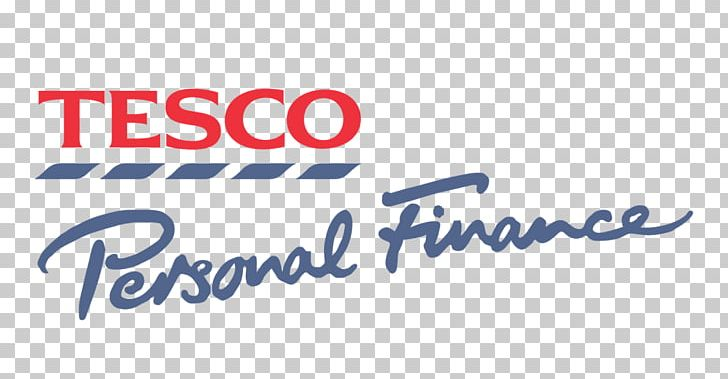 Tesco Bank Tesco Hudl 2 Logo PNG, Clipart, Area, Bank, Brand