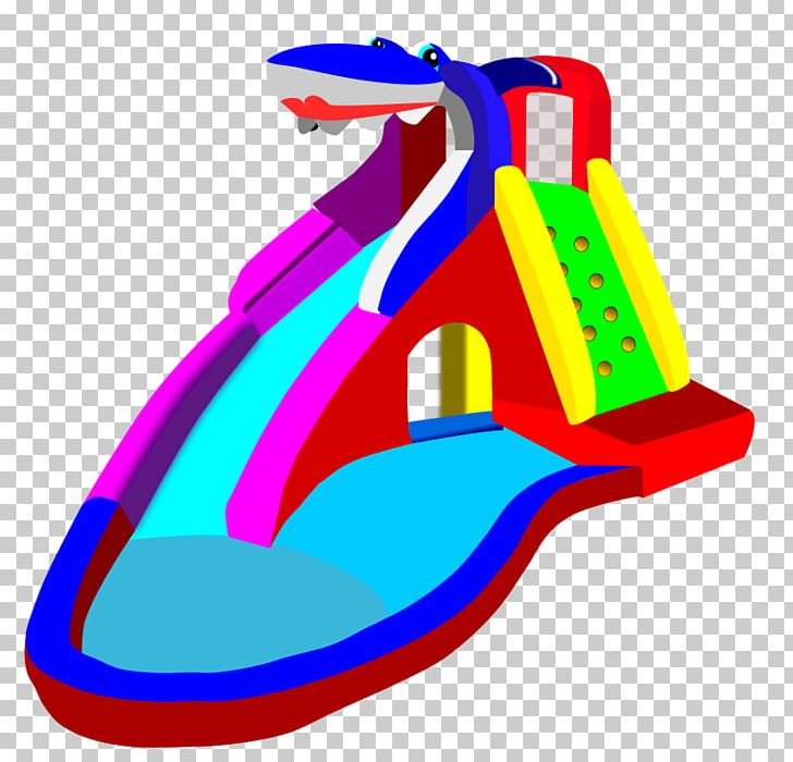 Water Slide Swimming Pool Playground Slide PNG, Clipart, Amusement Park, Footwear, Inflatable, Inflatable Castle, Line Free PNG Download