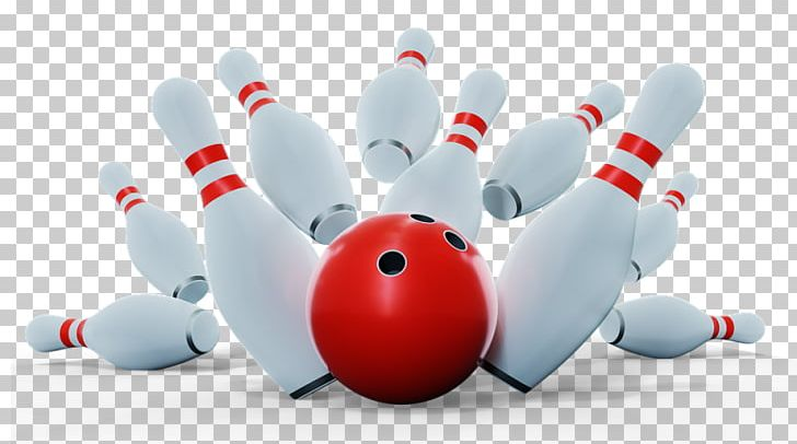 Strike Bowling Pin Bowling Balls Ten-pin Bowling PNG, Clipart, Aim, Approach, Ball, Bowl, Bowling Free PNG Download