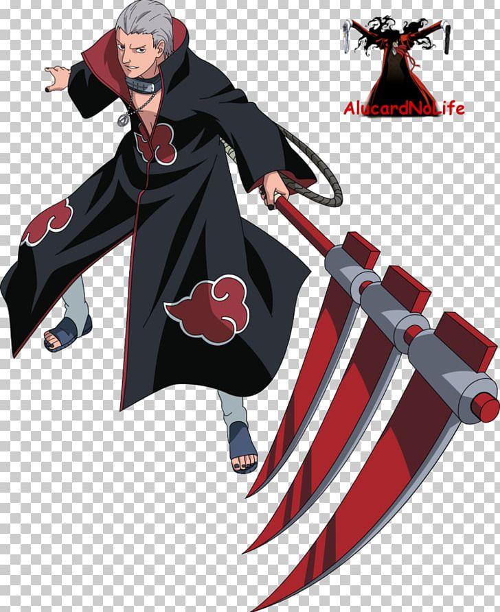 Hidan Kisame Hoshigaki Itachi Uchiha Kakuzu Pain Png Clipart Akatsuki Asuma Sarutobi Cartoon Clan Uchiha Cold