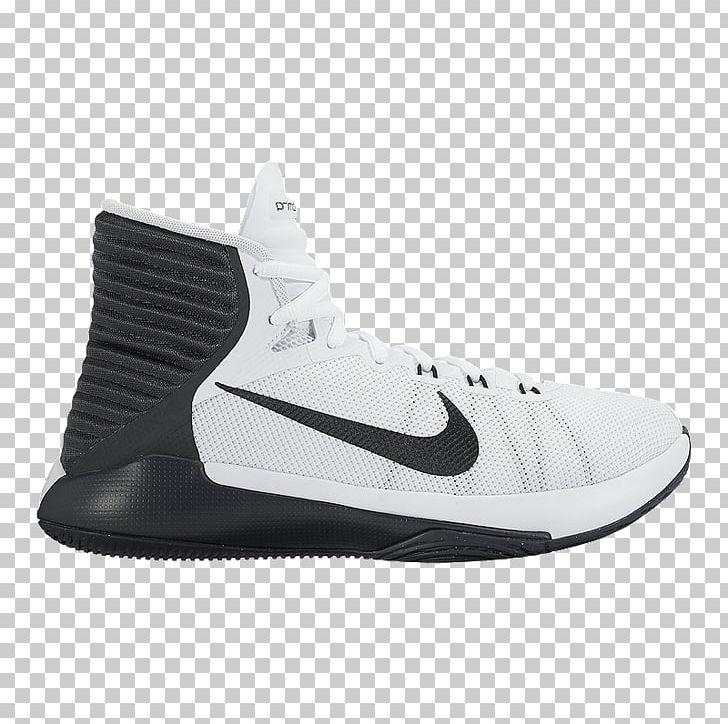 nike women's prime hype df 2016 basketball shoes