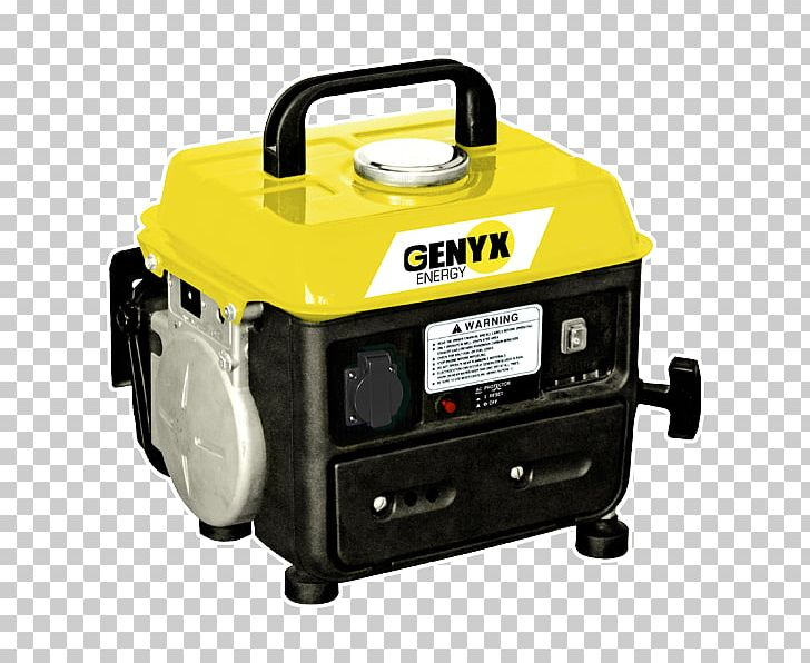 Electric Generator Tool Genyx G800-2 PNG, Clipart, Achat, Customer