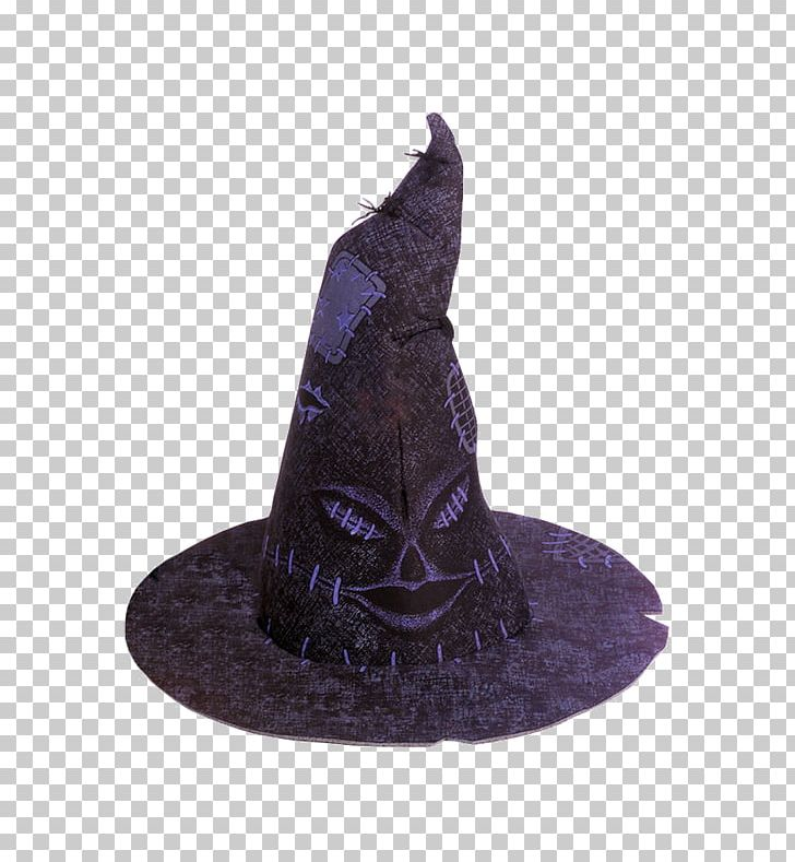 Sorting Hat Fictional Universe Of Harry Potter Ravenclaw House Slytherin House PNG, Clipart, Fictional Universe Of Harry Potter, House, Ravenclaw, Slytherin, Sorting Hat Free PNG Download