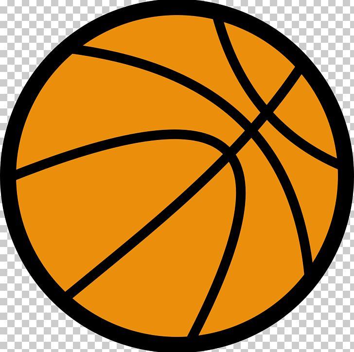 Basketball PNG, Clipart, Area, Backboard, Ball, Basketball, Basketball Cliparts Free PNG Download