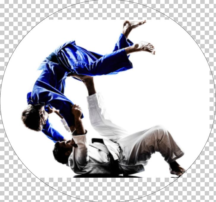 Jujutsu Activate Your Mind To Succeed Action Changes Things