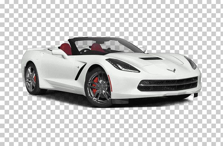 Sports Car 2015 Chevrolet Corvette Corvette Stingray Png Clipart 2015 Chevrolet Corvette 2017 2017 Chevrolet Corvette