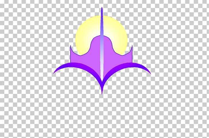 Logo Desktop Computer Font PNG, Clipart, Artwork, Computer, Computer Wallpaper, Desktop Wallpaper, Line Free PNG Download