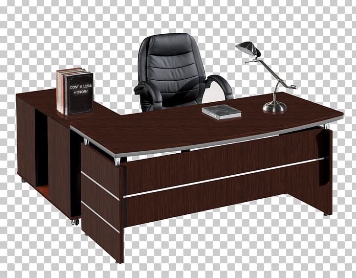 Table Furniture Chair Office Desk PNG, Clipart, Angle, Chair ...