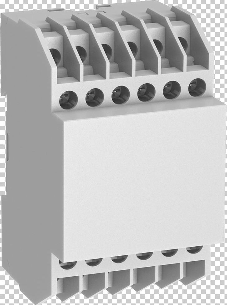 Automation Wire Cylinder Screw University Of Kansas PNG, Clipart, Airport Terminal, Angle, Automation, Building, Building Automation Free PNG Download