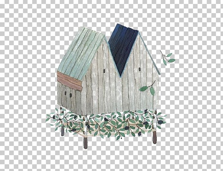Cartoon Drawing Illustration PNG, Clipart, Angle, Art, Balloon Cartoon, Birds Nest, Boy Cartoon Free PNG Download
